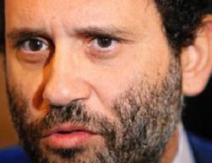 """Verso una """"Rivoluzione civile""""? Intervista a Livio Pepino"""