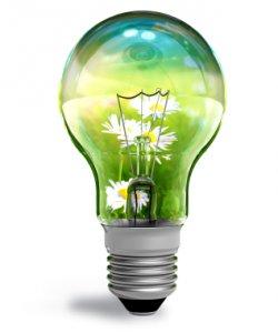 Efficienza energetica: Enea presenta il secondo rapporto
