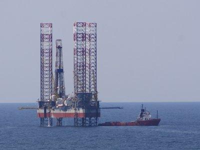 Petrolio, in Groenlandia trivellazioni per un nuovo pozzo