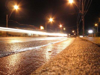 Illuminazione pubblica: stop agli sprechi, arriva il progetto 'Lumière'