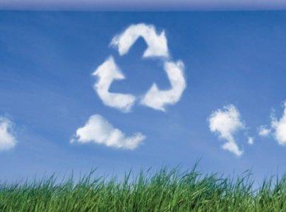 Enti locali ed energia sostenibile: torna il Premio A+Com 2013