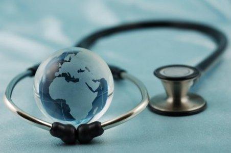 Il clima che cambia fa male alla salute, l'analisi di Greenpeace e ISDE