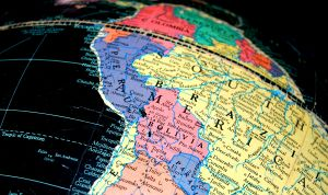 Cancun, dal tavolo spariscono le richieste della Bolivia