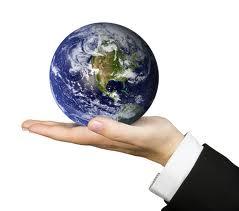 """""""Date spazio all'ambiente"""": l'ECO-telegramma delle associazioni alla politica"""