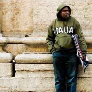 """ActionAid: """"l'Italia non è più la terra promessa dei migranti"""""""
