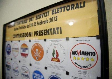 """Elezioni 2013: """"una maratona di 16 ore in favore dell'ambiente"""""""