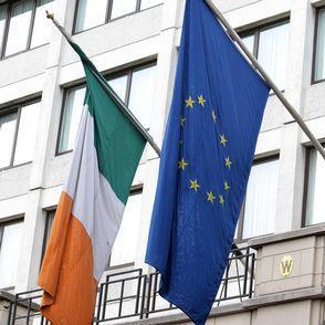 L'Irlanda alla presidenza dell'UE: quali le politiche ambientali?