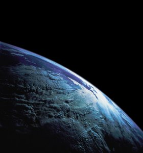 """""""La Terra non si governa con l'economia"""": l'appello degli accademici italiani"""