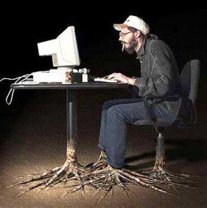 La comunicazione di oggi, troppo virtuale e poco reale