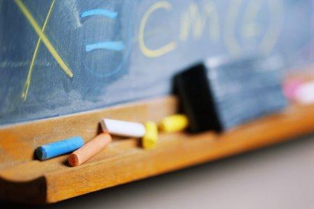 """""""La Scuola che vogliamo"""": Six Seconds lancia la petizione"""