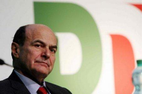PD e Bersani: il ruggito del coniglio Tafazzi