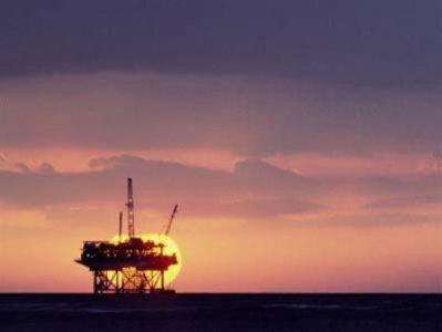 Shell: stop ad estrazione di petrolio nell'Artico. E nel Mediterraneo?