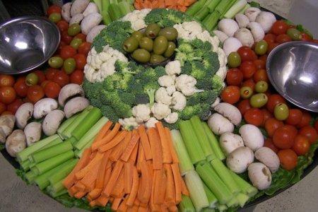 Verso un'alimentazione vegetariana o vegana: arriva il Vegcoach