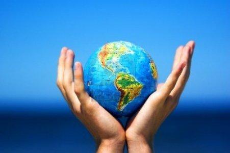 """Ecotelegramma, appello per una """"soluzione verde"""""""
