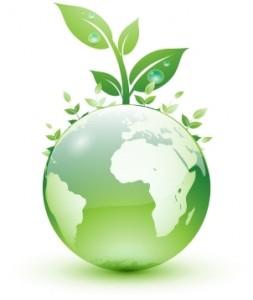 BluenergEtica, un sistema che promuove i vantaggi delle rinnovabili