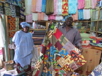 Senegal, alla scoperta della saggezza dimenticata di Mamma Africa