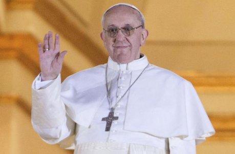 Papa Francesco e la politica: quale legame con la dittatura argentina?