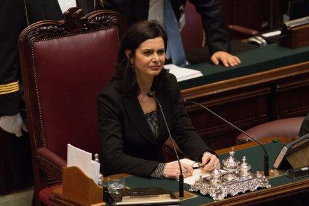 Laura Boldrini e Pietro Grasso, chi sono i nuovi presidenti delle Camere?
