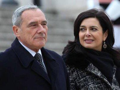 Acquisti verdi e sobrietà: Legambiente scrive ai presidenti Boldrini e Grasso