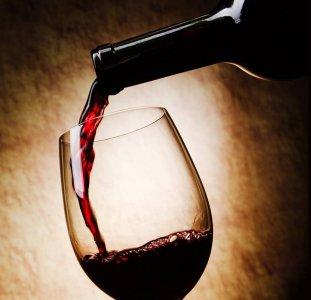 Vino e viticoltura industriale. L'importanza di bere consapevolmente