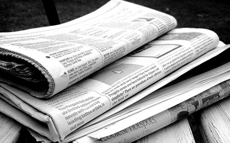 Il giornalismo italiano fra ipocrisia e disinformazione