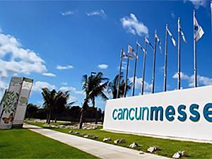 Cancun e il mercato che non lascia spazio alla giustizia sociale