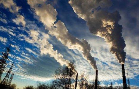 Qualità dell'aria e dell'ambiente urbano: le associazioni scrivono a Clini