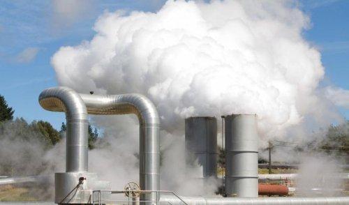 Enel, geotermia, offensive mediatiche e bugie varie
