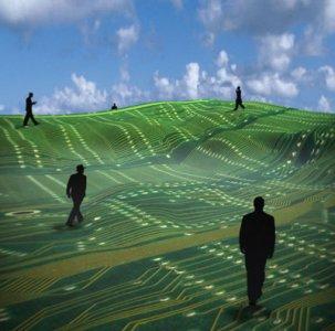 Internet consuma troppo, verso una rete più sostenibile