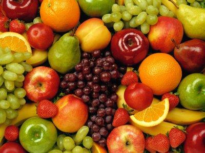 Frutta scomparsa: in 100 anni sparite il 75% delle varietà