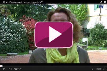 Ufficio di Scollocamento Varese: intervista a Tina Dolif, Life coach e operatrice olistica