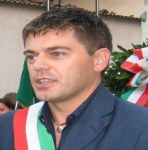 Camigliano: reintegrate Cenname!