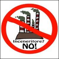 Il TAR del Lazio boccia l'inceneritore di Albano