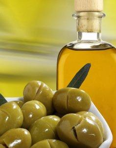 Olio extravergine di oliva: quando può definirsi commestibile e salutare?