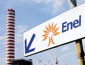 Carbone: legittima la campagna Greenpeace contro Enel