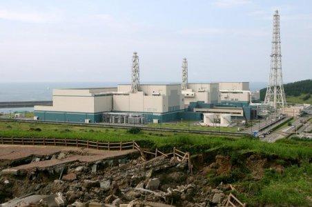 Giappone, riapre la centrale nucleare più grande del mondo