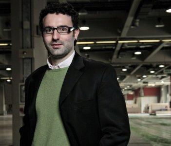 Capannori e la strategia rifiuti zero, intervista ad Alessio Ciacci