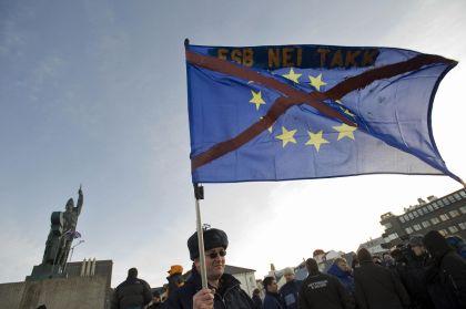 Islanda, dopo le elezioni il governo della rabbia
