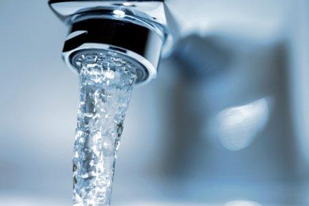 Acqua, l'Europa fa marcia indietro sulla privatizzazione