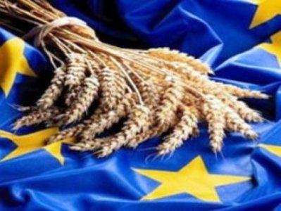 Politica Agricola Comune: raggiunto accordo Ue sulla riforma