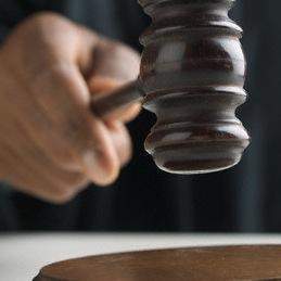 """""""Accanimento legale"""": Enel ancora in tribunale contro Greenpeace"""