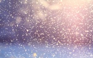 Solstizio d'inverno, un momento di morte e rinascita
