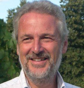Conversazione con Maurizio Pallante. Prima parte