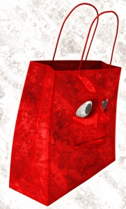 Natale e la top ten dei regali inutili