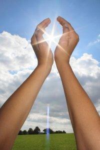 Autosufficienza energetica: il Gruppo di Acquisto Fotovoltaico di Libera Polis