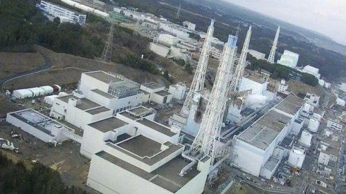 """Fukushima: """"preoccupa nuovo record di radioattività"""""""