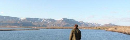 Rifiutare il Debito è possibile. Islanda chiama Italia