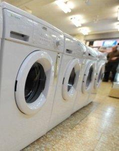 Consumi elettrici: dal WWF la guida agli elettrodomestici più efficienti