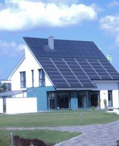 Centro per l'energia e l'ambiente di Springe, 20 anni di formazione