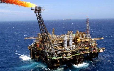 Trivellazioni, le regioni contro la ricerca di petrolio